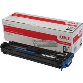OKI C931 Black Image Drum