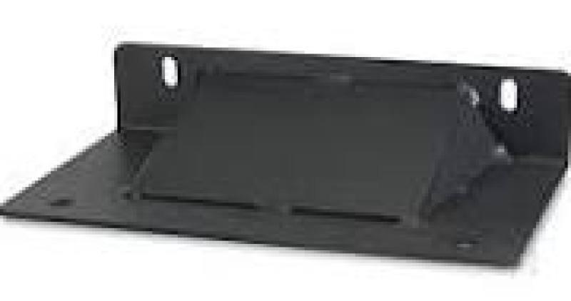 Apc Netshelter Sx 600mm/750mm Stablilizer Plate Ar7700