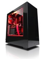 Cyberpower Gaming Commando 970 PC