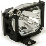 Epson Replacement Lamp For EMP51/71