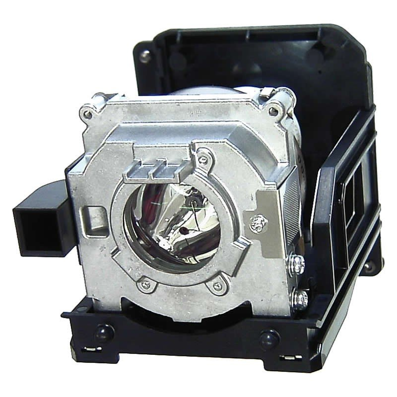 Image of NEC Lamp To Fit WT610 Projector
