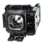 NEC VT85LP Lamp Module for NEC VT480/580P/VT590/VT490/VT595 Projectors