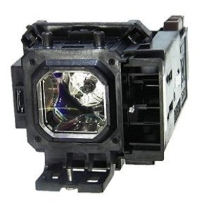 NEC VT85LP Lamp Module for NEC VT480/580P/VT590/VT490/VT595 Projectors