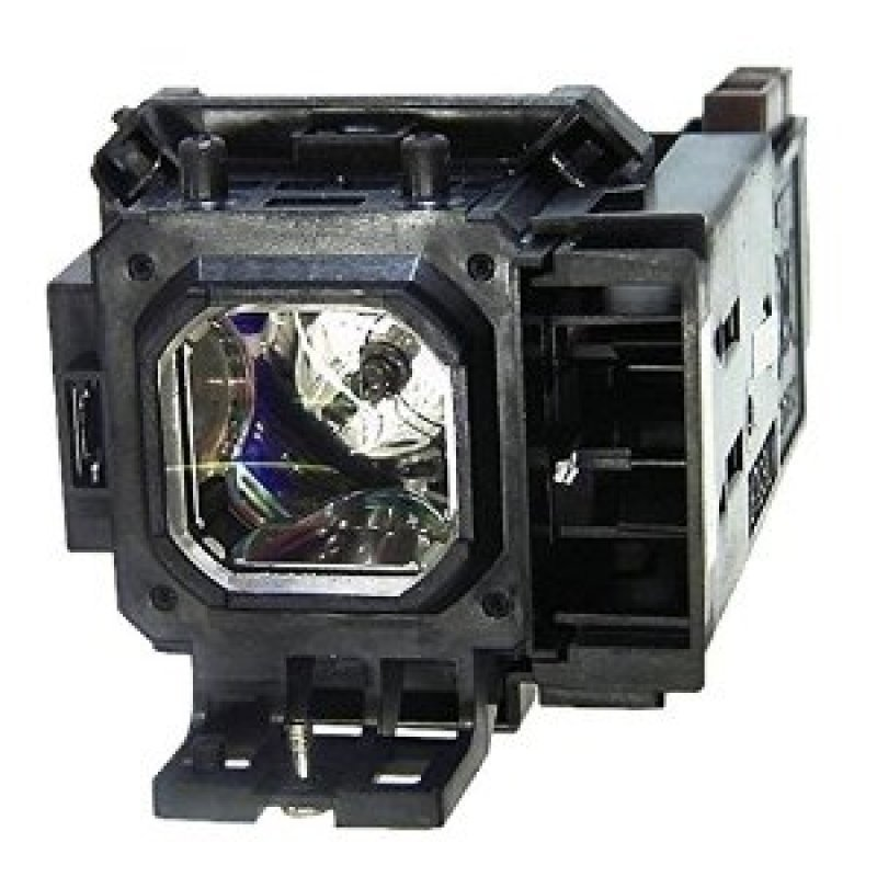 Nec Display Vt85lp 200 W Projector Lamp Lamp Module For