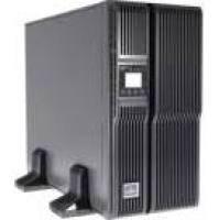Liebert GXT4 4800 Watt / 6000 VA 230V Rack/Tower UPS E model