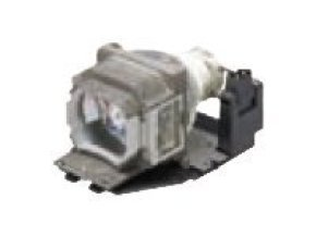 Sony Replacement lamp for VPL-ES7/EX7/EX70