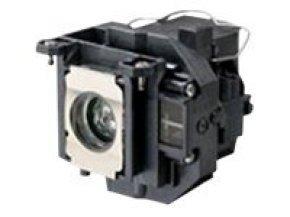 Replacement lamp/module f EB-440W/450W