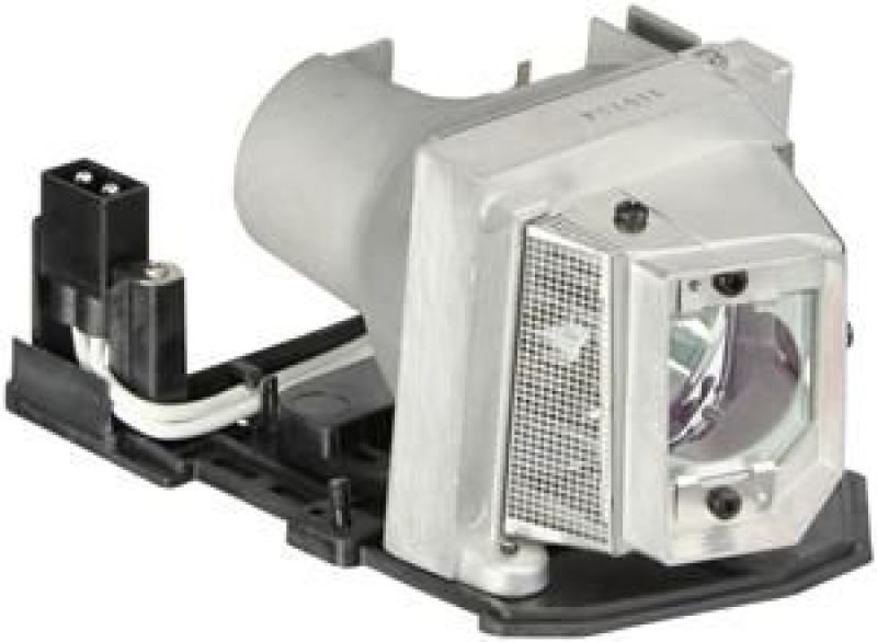 Optoma Replacement Lamp For DS316/ES526/EX536