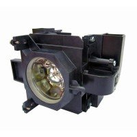 Sanyo Replacement lamp for PLC-XM100L