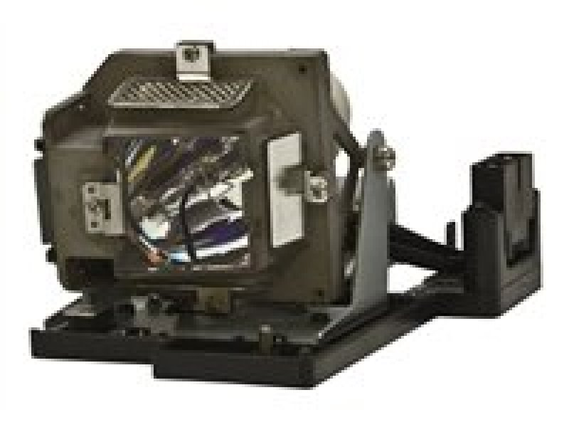 Image of Lamp Module For Optoma Es522 Projector