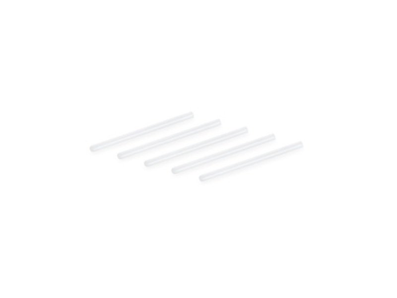 Firm Nibs for Bamboo Stylus feel (white)