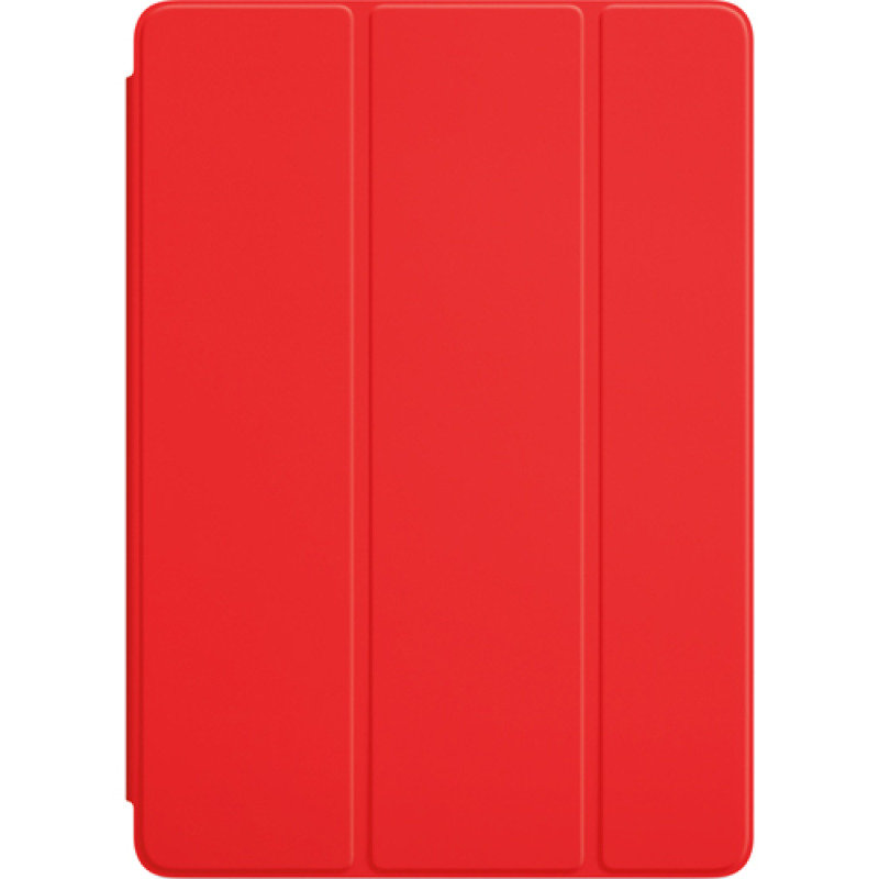 Image of Apple iPad Air Smart Cover Red