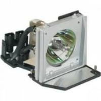 Acer Replacement lamp for P1100/P1200