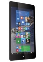 Linx 810 32GB Tablet - Black