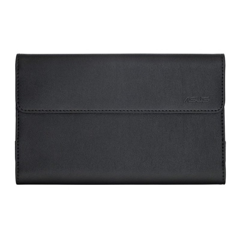 ASUS Pad VersaSleeve 7, Black