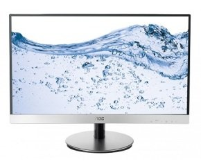 "21.5"" i2269Vwm IPS VGA HDMI Full HD Monitor"