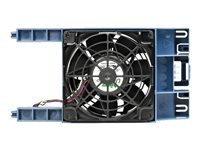HPE ML110 Gen9 PCI Fan and Baffle Kit