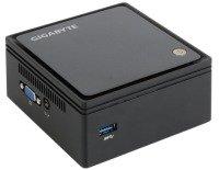 EXDISPLAY Gigabyte Brix GB-BXBT-1900 2GHz VGA HDMI Barebone