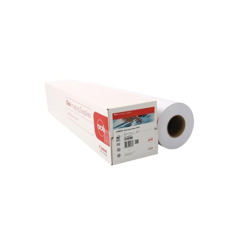 Canon Oc Standard Paper 90gsm 841mm x 91m - 1 Roll
