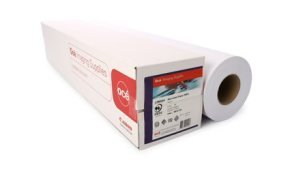 Canon Océ Premium Paper 90gsm FSC 841mm x 45m - 1 Rolls