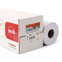 Canon Instant Dry Photo Paper Gloss 190gsm 1067mm  x 30m - 1 Roll