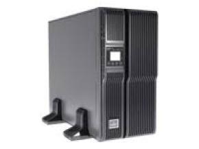 Liebert GXT4 5000VA (4000W) 230V  Rack/Tower UPS E model