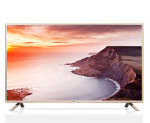"LG 32LF5610 32"" LED Full HD TV"