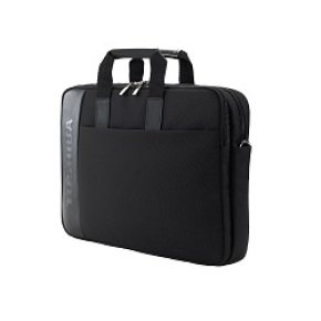 "Toshiba Ultra Mobile Carry Case 14"" - Toploader"