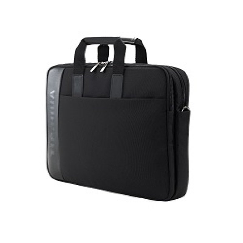 """Toshiba Ultra Mobile Carry Case 14"""" - Toploader"""