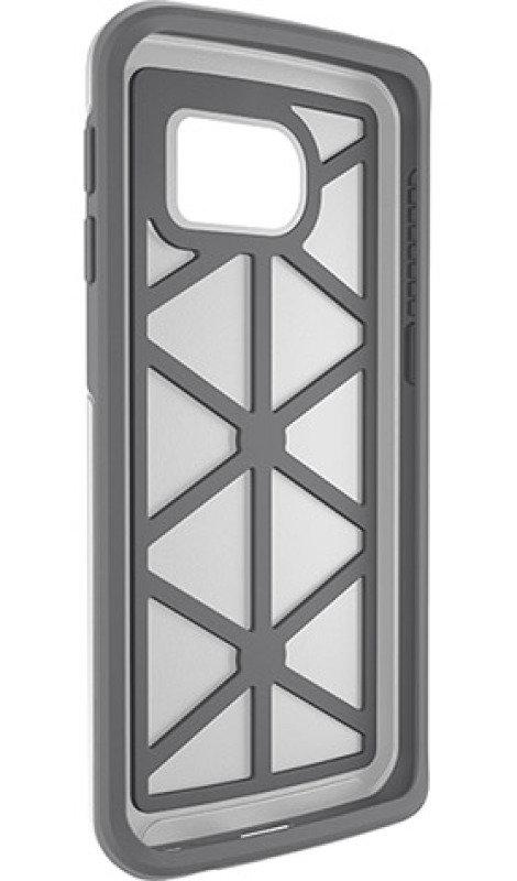 Galaxy S6 Edge Symmetry Series Case