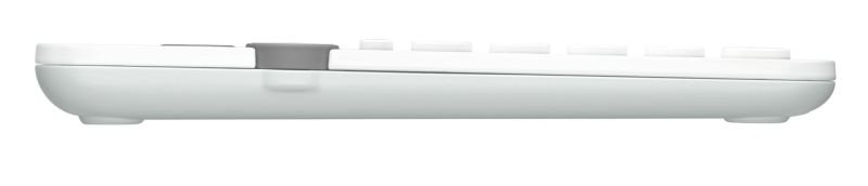 Logitech Multi-Device K480 Wireless Keyboard English
