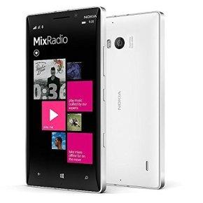 "Microsoft Nokia Lumia 930 5"" 32GB Smartphone"