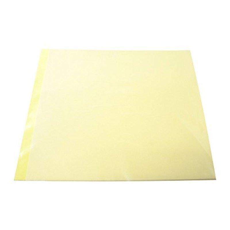 XYZ Da Vinci Junior Print Bed Tape - 10 Pack