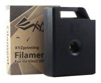 XYZ Printing 600gr Black PLA Filament Cartridge