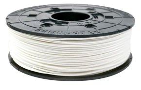 XYZ Printing ABS Refill 1.75mm - Snow White