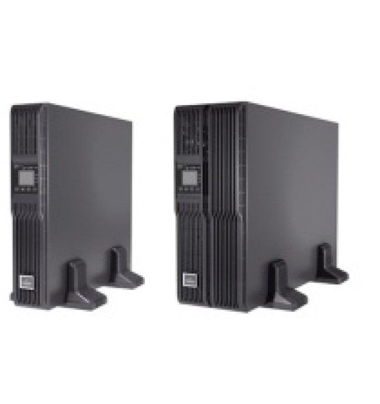 Image of Liebert GXT4 1500VA (1350W) 230V Rack/Tower UPS E model