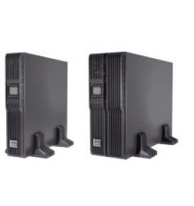 Emerson Liebert GXT4-3000RT230K UPS (2700W) with Rail Kit & Web Card