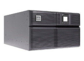 Liebert GXT4 10000VA (9000W) 230V Rack/Tower UPS  E model