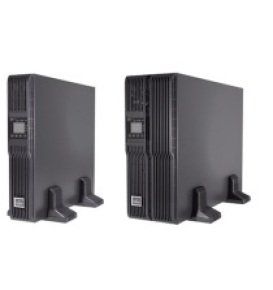 Liebert GXT4 3000VA (2700W) 230V Rack/Tower UPS E model