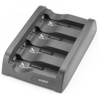 Motorola 4 Solt Battery Charger Kit
