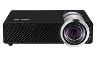 Asus B1MR Ultra Bright Wireless Projector
