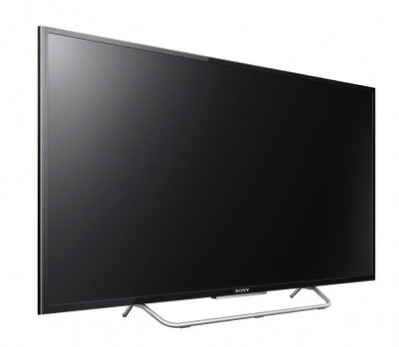 """Sony 40W705C 40"""" Bravia Pro LED Display"""