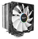 Cryorig H7 AMD and Intel Processor Heatsink Cooler
