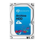 """Seagate Archive 8TB 3.5"""" Hard Drive - 512e SATA"""