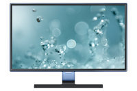 "Samsung S24E390HL 24"" Full HD VGA HDMI Monitor"