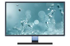 "Samsung S24E390HL 24"" Full HD VGA HDMI Monitor"