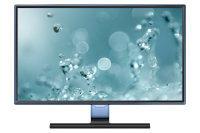 """Samsung S27E390HS 27"""" Full HD VGA HDMI Monitor"""