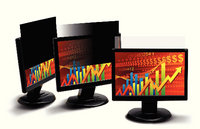 "3M 21.5"" Monitor Privacy Filter"
