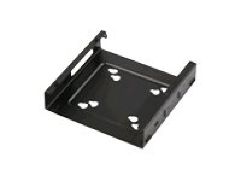 Lenovo ThinkCentre Tiny VESA Mount - Black
