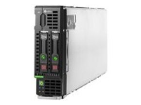 HPE ProLiant WS460c Gen9 Graphics Expansion Configure-to-order Blade